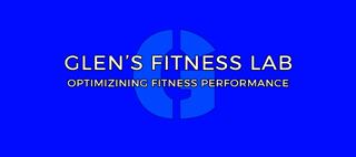 glens-fitness-lab